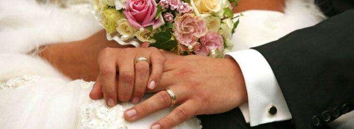 kosgeb düğün kredisi