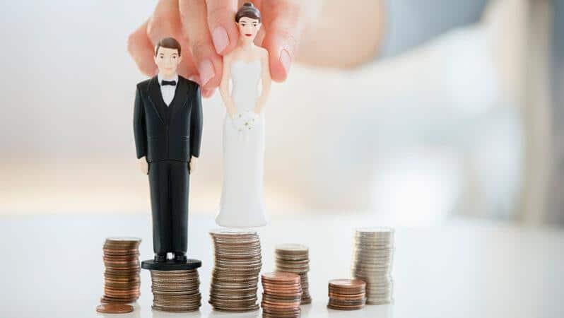 Kosgeb Evlilik Kredisi (KOSGEB Düğün Kredisi)
