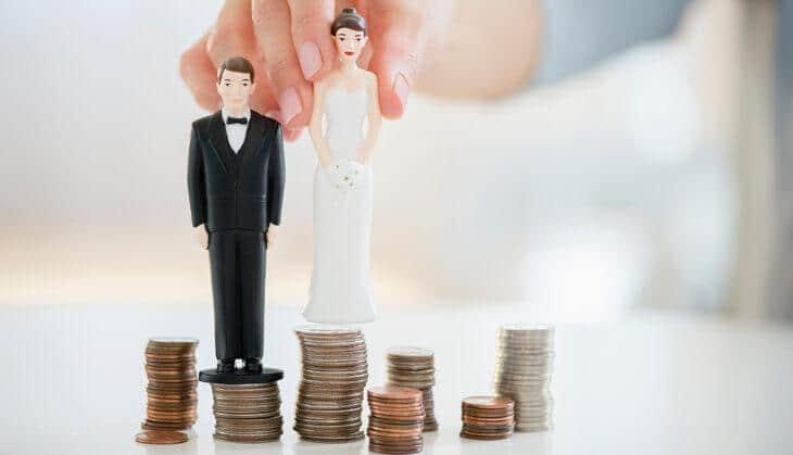 kosgeb evlilik kredisi