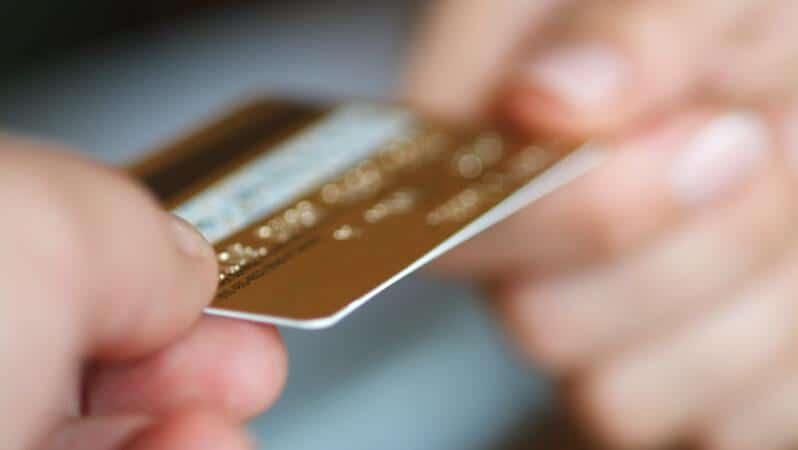 Kredi Kartı Dağıtım Şirketleri Hangileri?