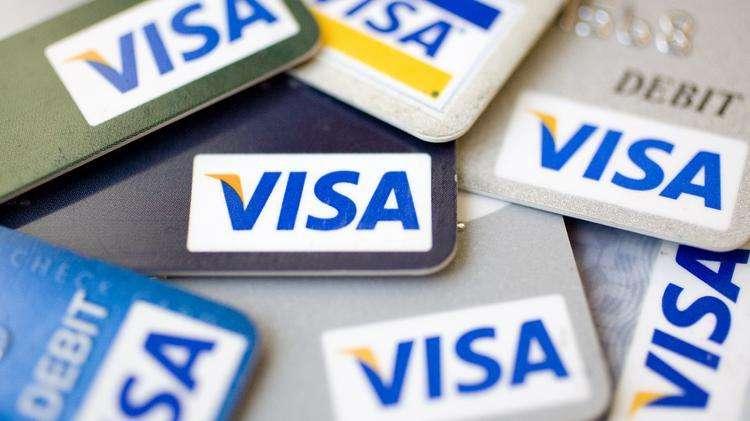 kredi kartı dağıtım firmaları