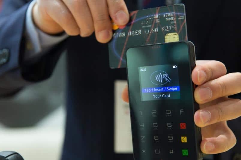 kredi kartı dağıtım şirketleri