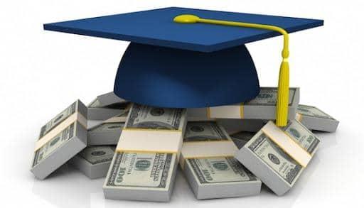 öğrenci kredisi