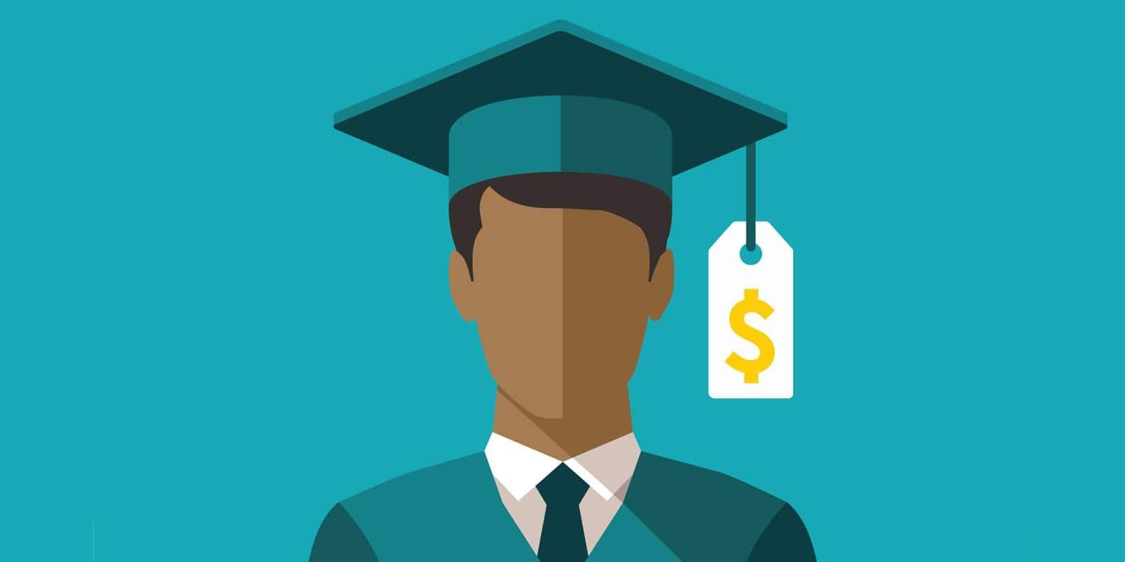 öğrenciye kredi