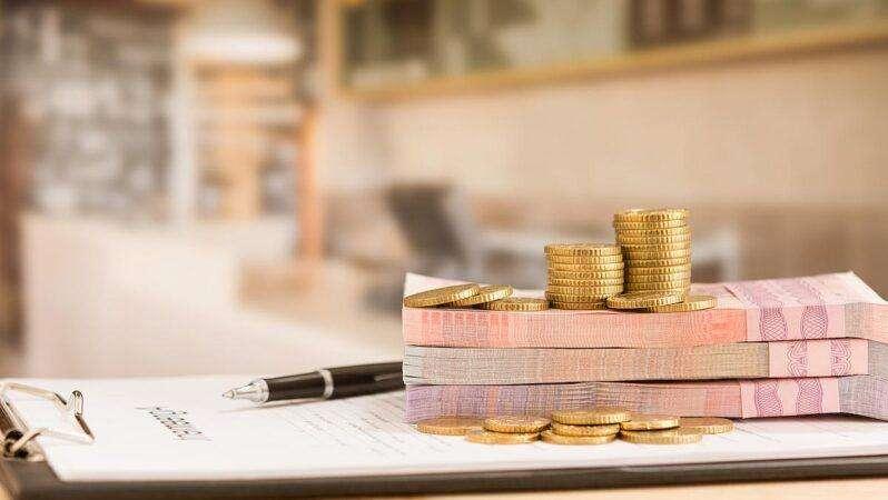 Ön Ödemesiz Komisyonla Kredi