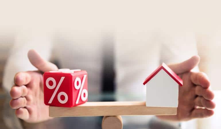 Reddedilen Kredi Başvuruları Ne Zaman Silinir?
