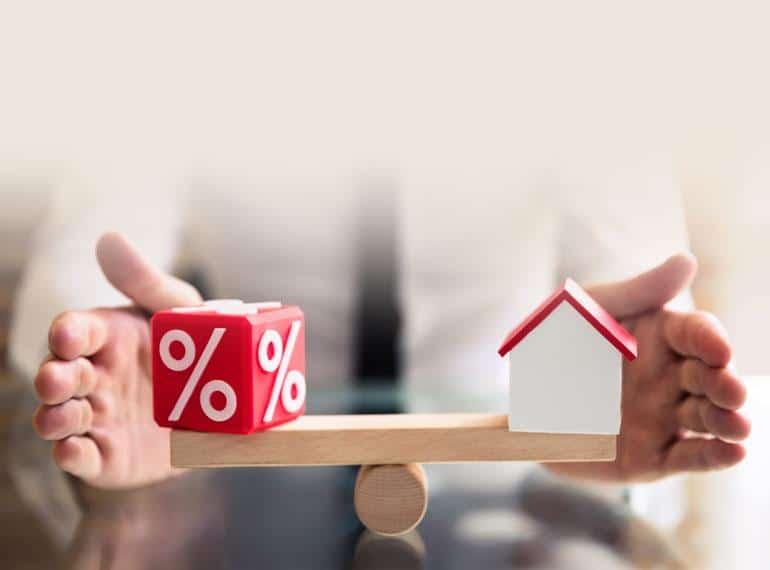 reddedilen kredi başvuruları ne zaman silinir