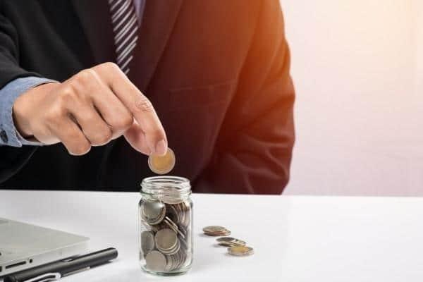 sigortasız kredi veren bankalar 2021