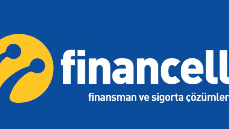 Turkcell Finansman Kredisi Nedir? (Financell ve Kullanımı)