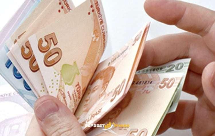 ipotekli ihtiyaç kredisi veren bankalar