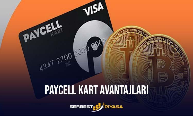 Paycell Para Yükleme Nasıl Yapılır? Paycell EFT 2021