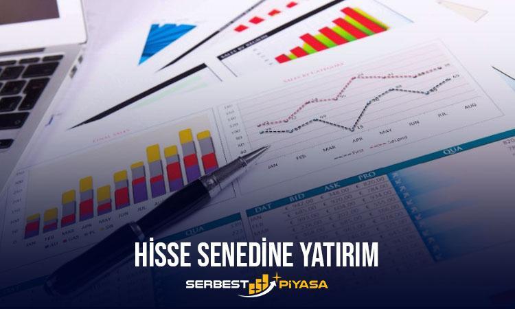 hisse