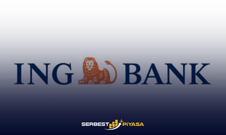 ıng bank